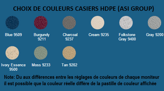 casiers_hdpe_asi_group