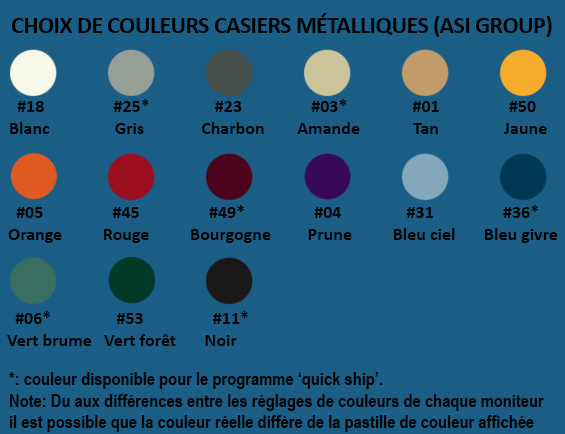 casiers_metalliques_asi_group