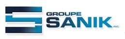 Groupe Sanik