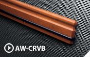 AW-CRVB
