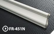 FR-451N