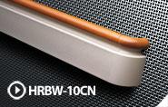 HRBW_10C