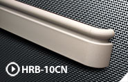 HRB_10C