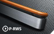 P_RWS