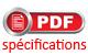 icon_pdf_spec3