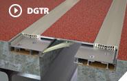 DGTR-groupe-sanik
