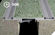 SGR-groupe-sanik