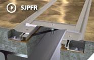 SJPFR-groupe-sanik