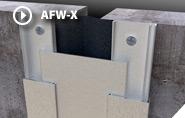 AFW-X-groupe-sanik