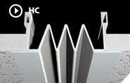 HC-groupe-sanik